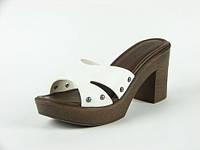 Женская обувь Inblu сабо:SC05/001 р.39