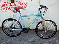 Горный велосипед Titan Buster 26 дюймов