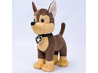 Мягкая игрушка Щенок Товарищ-1 (00112-5)