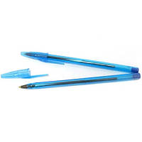 Ручка Beifa AA934-U синяя