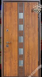 Входная дверь PROOF Рива