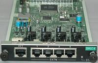 Плата расширения KX-NCP1170XJ