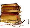 Переводы книг (бюро переводов)