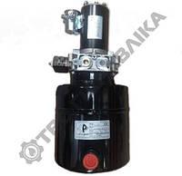 Мини гидростанция Hidros HPP/D5-1660