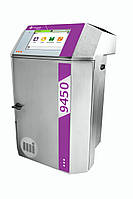 Каплеструйный принтер Markem-imaje 9450