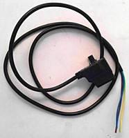 Кабель подключения газового клапана Honeywell для котла Immergas Art.1.032209