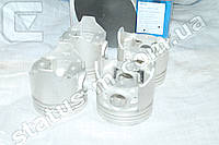 Поршень цилиндра ВАЗ 21011 d=79,4 М/К (1-й ремонтный размер) (компл.4шт) (пр-во АвтоВАЗ)