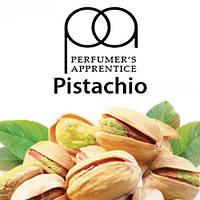 Ароматизатор TPA Pistachio