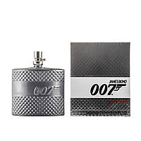 James Bond 007 quantum 75ml