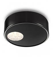 Светодиодный LED накладной светильник 3Вт, LBL095