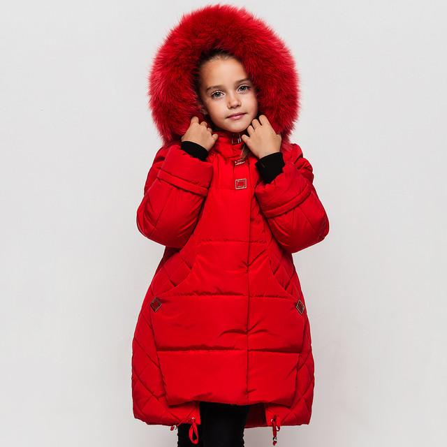 a99599b4025 Детская одежда напрямую от производителя оптом и в розницу