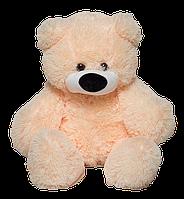 Большой Бублик Медведь сидячий 200 см