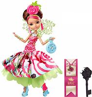 "Браер Бьюти из серии ""Дорога в страну чудес"" After High Way Too Wonderland Briar Beauty Doll"