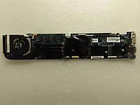 Материнская плата Lenovo X1 Carbon (2nd/Gen)