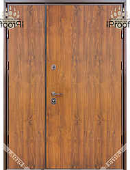 Входная дверь Proof База 1200