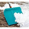 Лопата снегоуборочная Gardena KST 40, фото 2