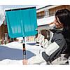 Лопата снегоуборочная Gardena KST 40, фото 3