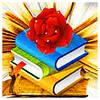 Художественная композиция и графический дизайн – профессиональные курсы обучения