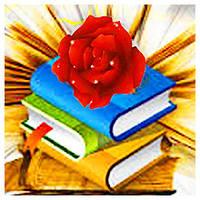 Художественная композиция и графический дизайн – курсы профессионального обучения