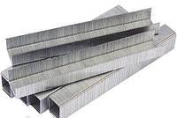 Скобы для строительного степлера Т50 14х10.6мм 1000шт.