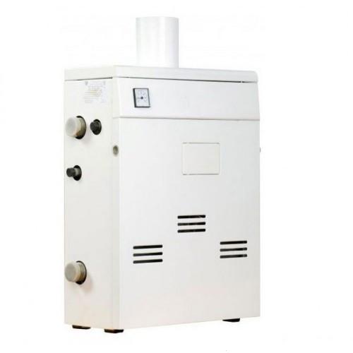 Газовый котел ТермоБар КС-Г-60ДS