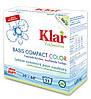 Klar (Клар) Порошок для стирки цветного белья 1.375 кг