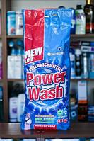 Стиральный порошок без фосфатов Power Wash 10кг