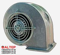 Вентилятор для твердотопливного котла G2E 160 AY