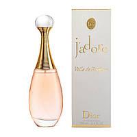 Christian Dior j'adore voile de parfum 100ml
