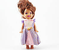 Кукла Келли Шелли (Kelly)