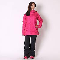 Горнолыжная куртка Burton Combo - 16594100837