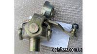 Механизм привода КПП Daewoo Sens,Таврия (крестовина) (пр-во GSP)