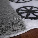 Коврики для ванной комнаты ALESSIA 3 предмета, фото 2