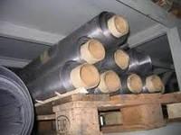 Свинец лист 3,0мм (1000х2000 мм)