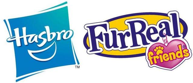 Интерактивные игрушки FurReal Friends, Hasbro