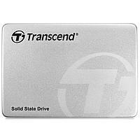 Твердотельный накопитель 2.5 SSD Transcend SSD370S Premium 32GB SATA III MLC (TS32GSSD370S), фото 1