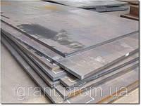 Титановый лист ВТ1-0 1 1000х1500 142   ГОСТ