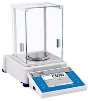 Аналитические весы AS 220.3Y