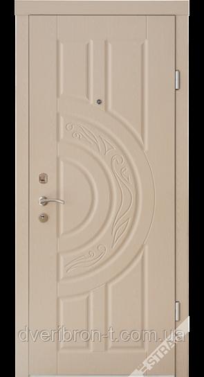 Входная дверь Страж standart-plus Рассвет