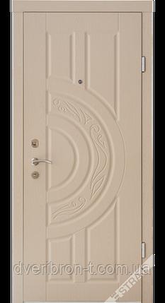 Входная дверь Страж standart-plus Рассвет, фото 2