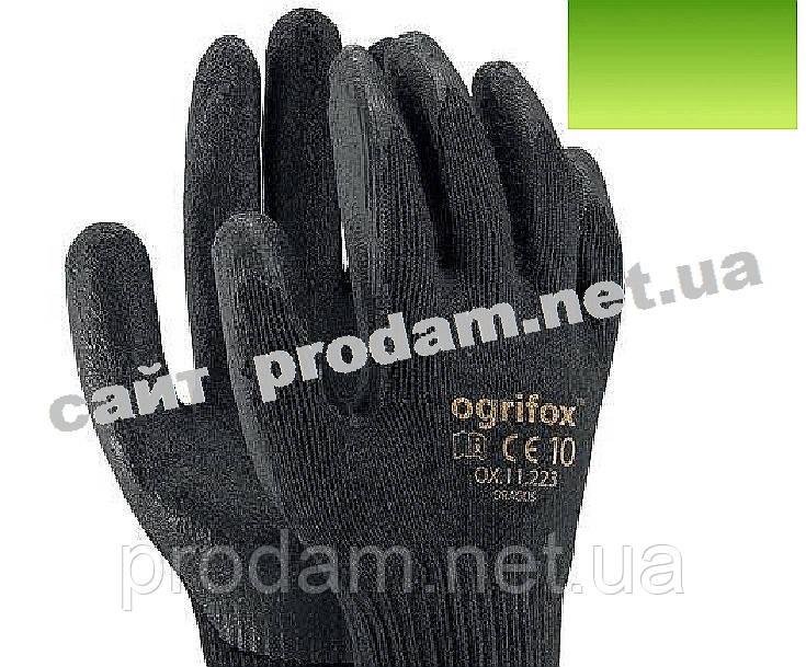 Перчатки OX-DRAGOS