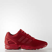 "ОРИГИНАЛ! Кроссовки Adidas ZX Flux ""Power Red"" (S32278)"