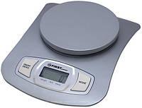 Весы кухонные First 6401   . e