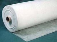 Агроволокно біле 50г/кв. м 1,6 м*100м