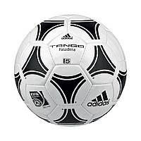 Футбольный мяч Adidas TANGO PASADENA (ОРИГИНАЛ)