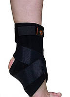Универсальный бандаж на голеностопный сустав ARMOR ARA5402
