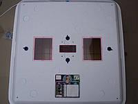 """Бытовой механический инкубатор Рябушка 150 """"Smart Plus"""" цыфровой"""
