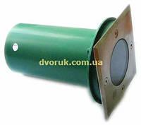 Тротуарный светильник SP2204 50W