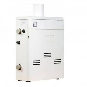Газовый котел ТермоБар КС-ГВ-10ДS (2-х. контурный)