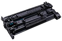 Картридж-первопроходец HP CF226A